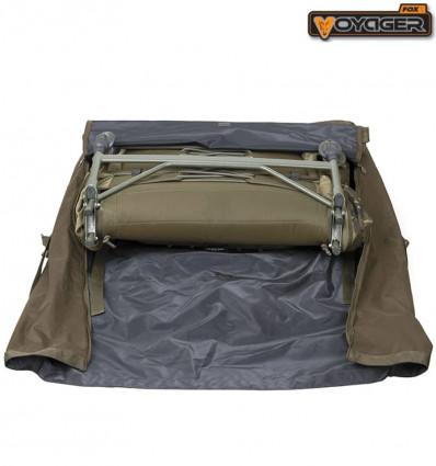 Чехол для раскладушки FOX Voyager Bed Bag