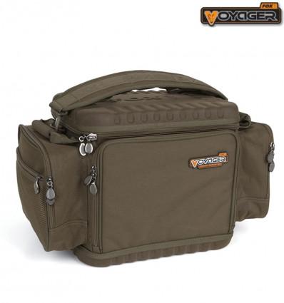 Сумка для рыбалки Fox Voyager Compact Barrow Bag