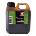 Бустер CC Moore Response + Spice Bait Booster 1L