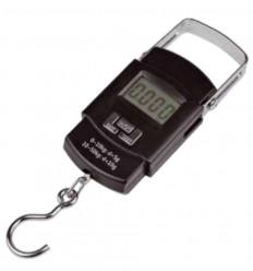 Цифровые рыболовные весы Practic Scales, 50kg