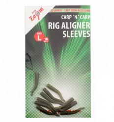 Адаптер для крючка CZ Rig Aligner N-Shape