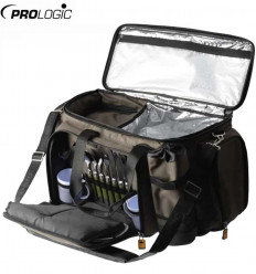 Набор посуды Prologic Logicook Feast Bag