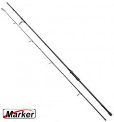 Маркерное удилище Prologic Custom Marker 12ft 3.5lbs 2sec