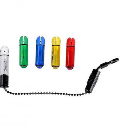 Набор сигнализаторов Prologic Hang Indicator Kit V.15