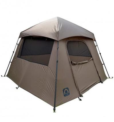 Палатка для рыбалки Firestarter Insta-Zebo