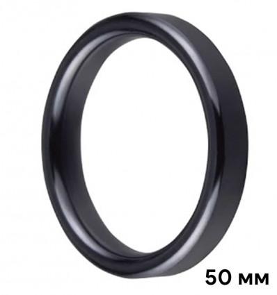 Пропускное кольцо для удилища