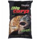 Прикормка Traper Big Carp Слива Plum