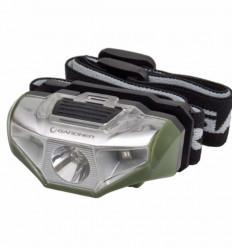 Налобный фонарь Gardner Phazor Head Torch