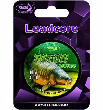 Лидкор Piton 45 Lb, 10 m