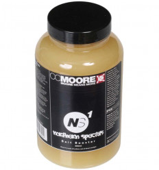 Бустер CC Moore NS1 Bait Boostert 500 ml