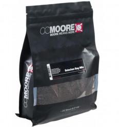 Стик Микс CC Moore Belachan Bag Mix 1 кг