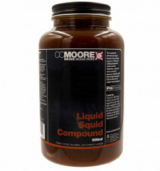 Ликвид CC Moore Liquid Squid Compound, 500 ml