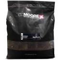 Пеллетс CC Moore Mini Ultramix 1 кг