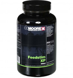 Ликвид CC Moore Feedstim XP, 500 ml