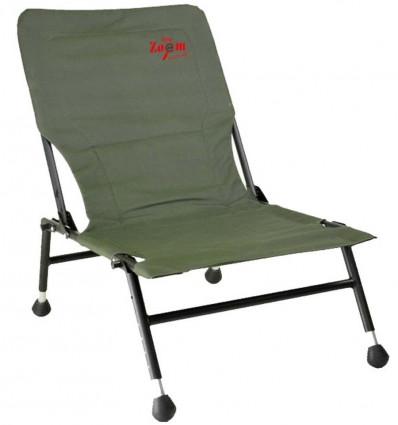 Кресло для рыбалки Carp Zoom ECO Chair Adjustable Legs
