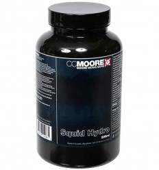 Ликвид CC Moore Liquid Squid Hydro, 500 ml