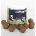 Бойлы CC Moore Odyssey XXX Hard Hookbaits