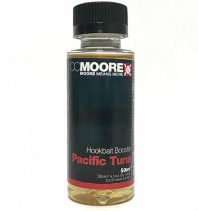 Бустер CC Moore Pacific Tuna Hookbait Booster, 50 мл