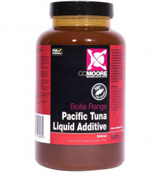 CC Moore Pacific Tuna Liquid Additive, 500 ml