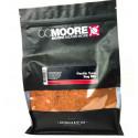 Стик Микс CC Moore Pacific Tuna Bag Mix, 1 кг