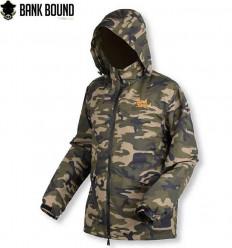 Куртка Prologic Bank Bound 3-Season