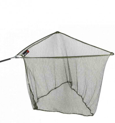 Карповый подсак Prologic Firestarter Landing Net 42