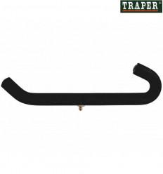Держатель для фидерного удилища Traper Method feeder STIKE 39 см