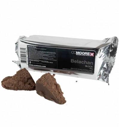 CC Moore Belachan Paste Block, 250 г