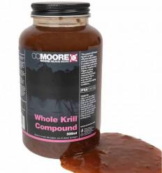 Ликвид CC Moore Whole Krill Compound 500 ml
