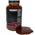 Ликвид CC Moore Chilli Hemp 500 ml