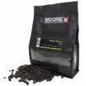 Пеллетс CC Moore Betaine Ultramix, 1 кг