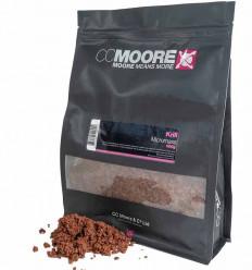 Стик Микс CC Moore Krill Micromass, 500 g