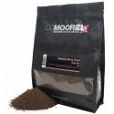 Стик Микс CC Moore Salmon Micro Feed Bag Mix 1 кг
