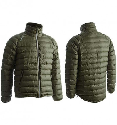 Куртка Trakker Base XP Jacket