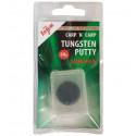 Вольфрамовая паста Tungsten putty 20 g