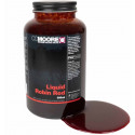 Ликвид CC Moore Liquid Robin Red 500 ml