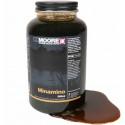 Ликвид CC Moore Liquid Minamino, 500 ml
