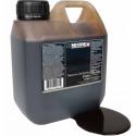 Бустер CC Moore Response + Fish Bait Booster 1L