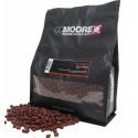 Пеллетс CC Moore Bloodworm Pellets, 1 кг