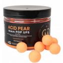 Бойлы поп ап CC Moore Elite Range Air Ball Pop Ups Acid Pear