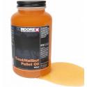 Масло CC Moore Trout/Halibut Pellet Oil 500 ml