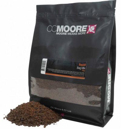 Стик Микс CC Moore Krill Bag Mix 1 кг