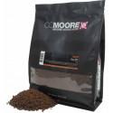 Стик Микс CC Moore Squid Bag Mix 1 кг