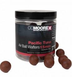 Бойлы нейтральной плавучести CC Moore Pacific Tuna Air Ball Wafters