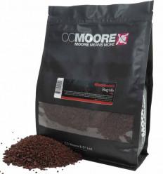 Стик Микс CC Moore Bloodworm Bag Mix 1 кг
