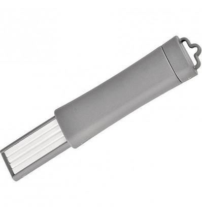 Точилка для крючков Carp Zoom Pocket Hook sharpener