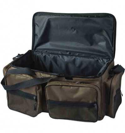 Карповая сумка W4C Carryall Bag