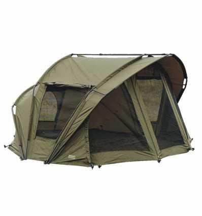 Карповая палатка TRAPER EXPEDITION