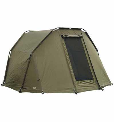 Карповая палатка TRAPER GIANT
