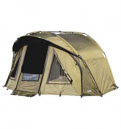 Карповая палатка Traper Namiot Active
